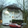 Neu bei GastroGuide: Brunnenberg