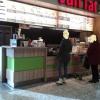 Neu bei GastroGuide: Imbiß Van Tat Ha im EKZ Kaufland