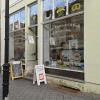 Neu bei GastroGuide: Altstadt Konditorei und Cafe