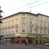 Bild von Dogan - Grillhaus