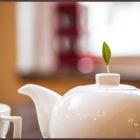Foto zu Café Flammerie - Pascal: