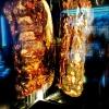 Steaksschaukasten