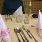 Foto zu Restaurant im Hotel Storck:
