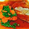 Neu bei GastroGuide: Restaurant im Hotel Storck