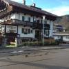 Bild von Hotel Schnitzer