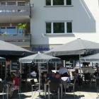 Foto zu Fischhaus am Fährhafen: