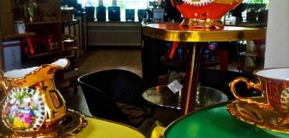 Bild von Der Kaffeeladen