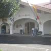 Bild von Haus des Gastes