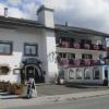 Neu bei GastroGuide: Bayerischer Hof