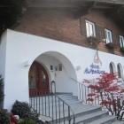 Foto zu Hotel Alpenblick: