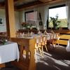 Bild von Kannenbäckerland - Restaurant im Sporthotel