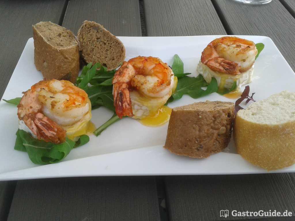 Gretchens Garten Restaurant Ausflugsziel In 56182 Urbar