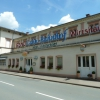 Bild von Hotel Lahnbahnhof