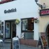 Neu bei GastroGuide: Eiscafé am Schloß Großstück