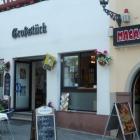 Foto zu Eiscafé am Schloß Großstück: