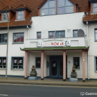 Foto zu China Restaurant WOK IN: