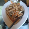 Bild von Thai-Restaurant Pong Arun