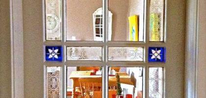 Bild von Café Klute Das Blumencafé