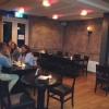 Neu bei GastroGuide: Lounge Oberursel