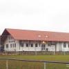 Bild von Ktsv-Vereinsgaststätte Hösslinswart