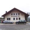 Neu bei GastroGuide: Ktsv-Vereinsgaststätte Hösslinswart