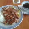 Neu bei GastroGuide: Asia-Wok