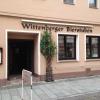 Bild von Wittenberger Bierstuben