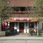 Foto zu Pizzeria Rosalia La Piccola: