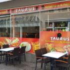 Foto zu Taurus · Kebaphaus & Pizzeria: .