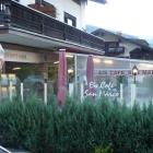 Foto zu Eiscafe San Marco: