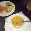 Bild von Kirti's Restaurant