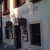Bild von Ristorante Salento