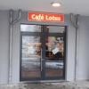 Bild von Café Lotus