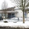 Neu bei GastroGuide: Gaststätte Erlenhof (SSV Steinach-Reichenbach)