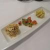Chilibutter - Rohkost - Kräuterbutter