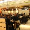 Bild von Cafe Eleni