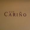 Bild von Con Carino