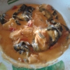 Neu bei GastroGuide: Il Gambero