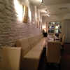 Bild von Restaurant Fachwerk