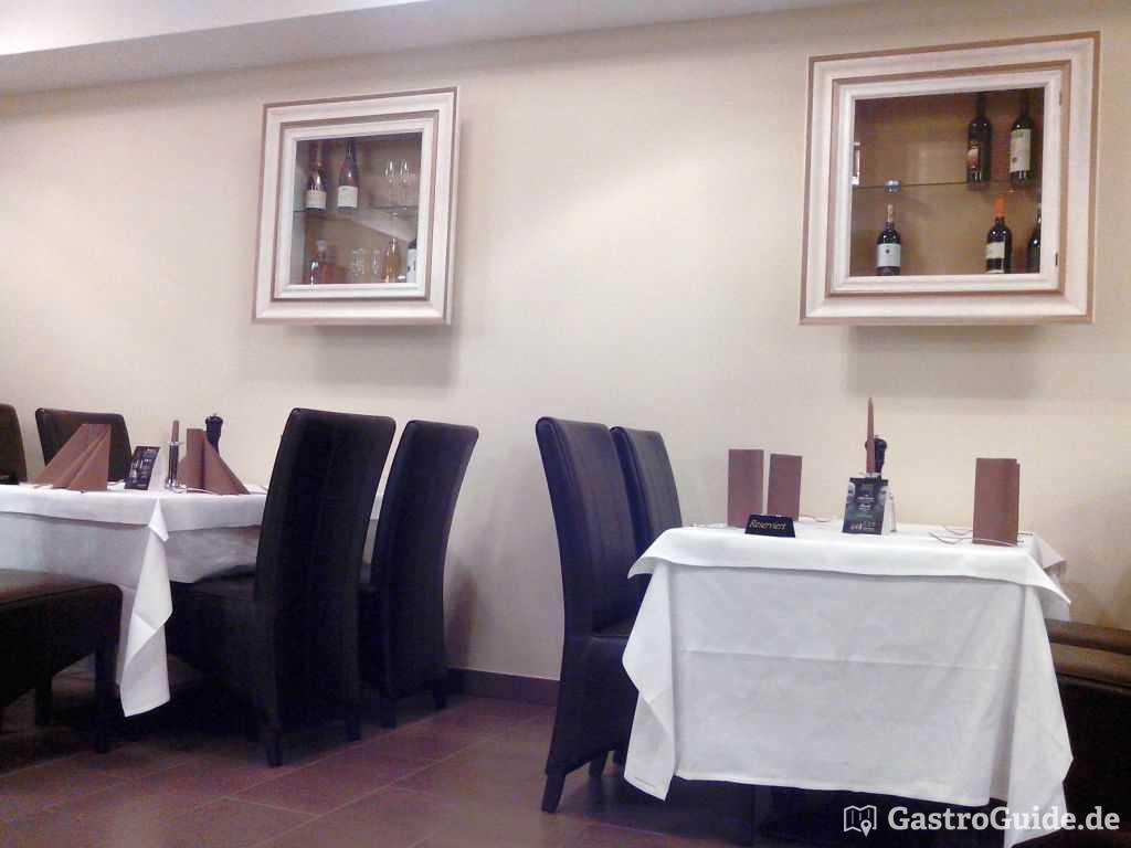 Bei Domenico Restaurant, Gaststätte, Pizzeria in 73614