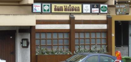 Bild von Zum Urigen