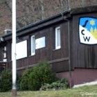 Foto zu Skihütte Skiclub Wiesensteig: