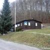 Neu bei GastroGuide: Skihütte Skiclub Wiesensteig