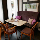 Foto zu Café Stutenbäumer: