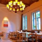 Foto zu Penz am Dom: Das Restaurant