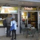Foto zu Eiscafé Veneto: