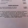 Wiener Glosse über Schönbein