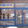 Bild von Voosen