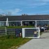 Neu bei GastroGuide: Clubhaus Kieler Yacht-Club Strande