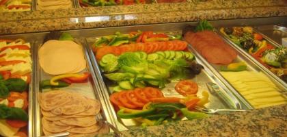 Bild von Elif´s Bäckerei und Café